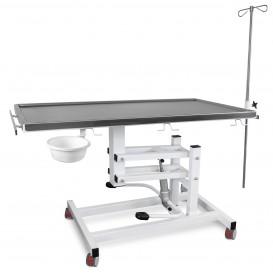 Veterinární operační stůl J-VET 1 H K