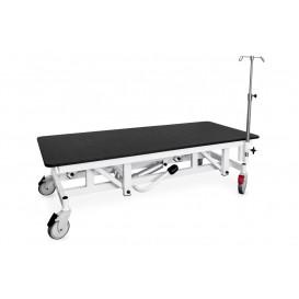 Veterinární vyšetřovací vozík GOLIAT