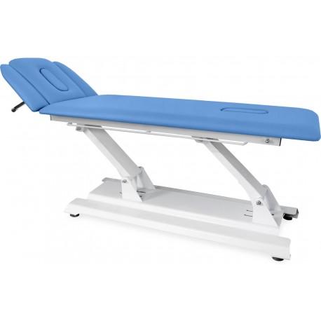 Rehabilitační, masážní lehátko EVO 2 E PLUS