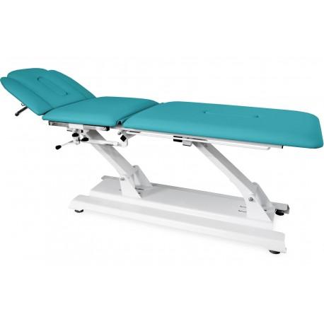Rehabilitační, masážní lehátko EVO F E PLUS