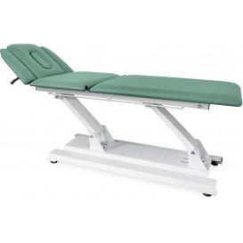Rehabilitační, masážní lehátko EVO 3 L E