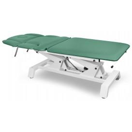 Rehabilitační, masážní lehátko KSR 3 L E