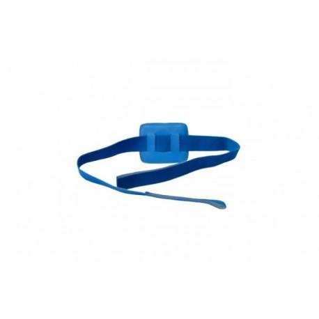 UP/02 Stabilizační pás dolní končetiny (Pelota 100x120, 40x1320)