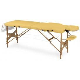 Masážní stůl DOPLO