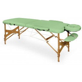 Masážní stůl VIVA