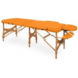 Masážní stůl ROYAL