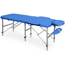 Masážní stůl ROYAL ALUMINIUM
