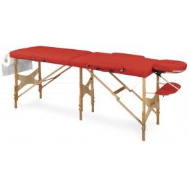 Masážní stůl TRIS