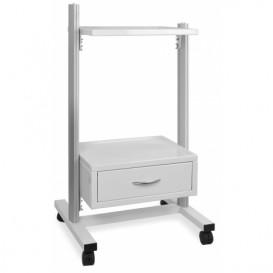 Stůl pro zdravotnické vybavení STA 01