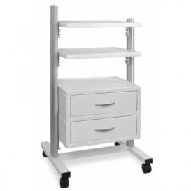 Stůl pro zdravotnické vybavení STA 02