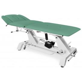 Rehabilitační, masážní lehátko KSR F