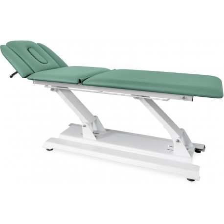 Rehabilitační, masážní lehátko EVO 3 L E PLUS