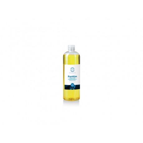 Masážní olej Yamuna -  FOR HIM 1000 ml