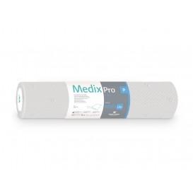 Celulózová podložka Medix Pro 70cmx50mb bílá (perforace každých 50cm)