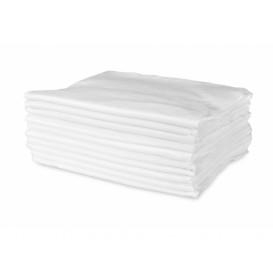 Hygienická podložka - 5 ks. 200x80 cm