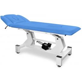 Rehabilitační, masážní lehátko NSR 2