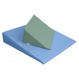 Klín (D x Š x V) 20x15x10 cm