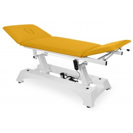 Rehabilitační, masážní lehátko TSR 3