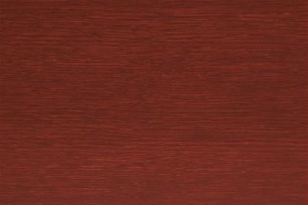 Růžové dřevo (+500 Kč)