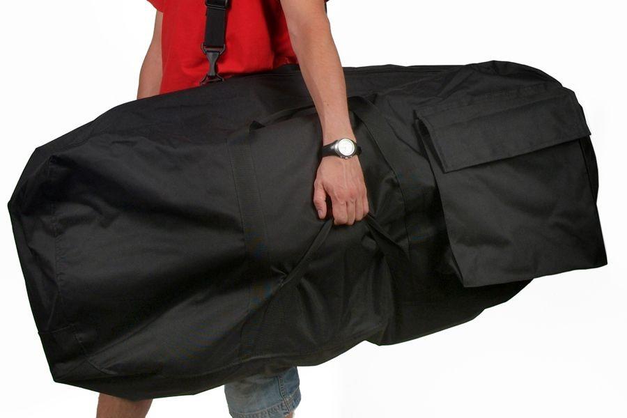Taška přes rameno pro přepravu židle (+956 Kč)