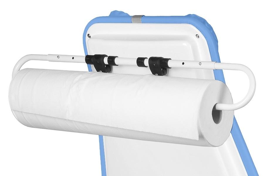 AFD2 Držák na papír (+600 Kč)