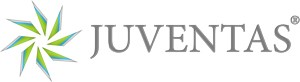 Zdravotnické, masazni lehatko i stoly - Juventas Shop